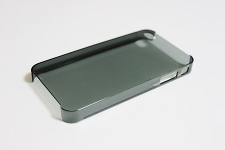 iphone4_crystal_cover_9.jpg