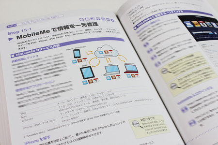 iphone4_perfect_manual_3.jpg