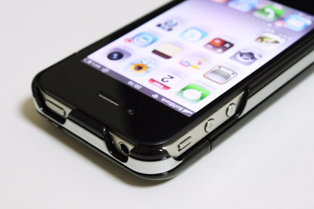 mili_power_spring_iphone_4_7.jpg
