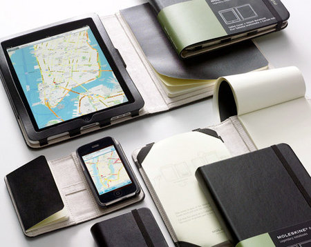 moleskine_iphone_ipad_cover_0.jpg