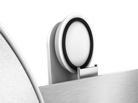 Bang_and_Olufsen_beosound8_4.jpg