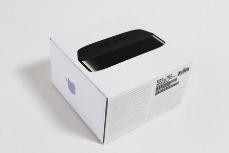 apple_tv2_review_0.jpg