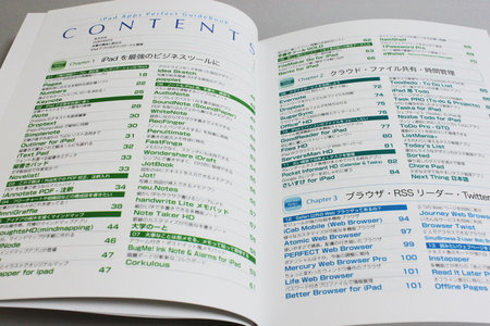 ipad_apps_perfect_guidebook_1.jpg