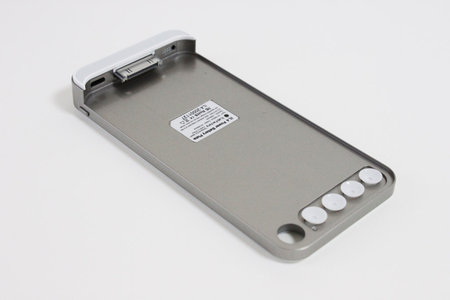 il4_power_battery_plate_1.jpg