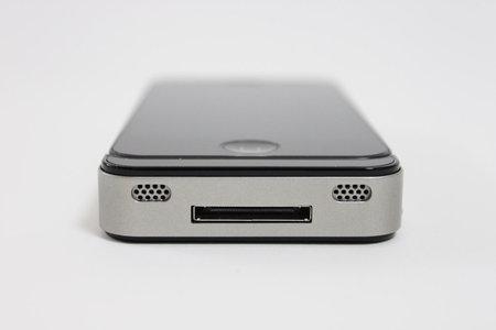 il4_power_battery_plate_4.jpg
