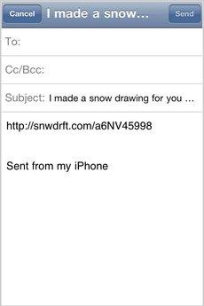 app_ent_snowdrift_8.jpg