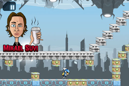 app_game_gravityguy_7.jpg