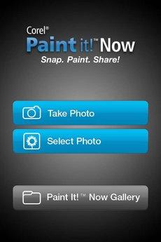 app_photo_paintitnow_1.jpg