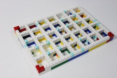 ipad_lego_pixelator_1.jpg