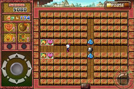 app_game_bombermandojo_3.jpg