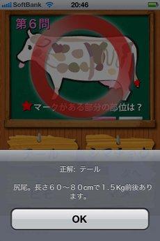 app_game_nikunobuiquiz_5.jpg