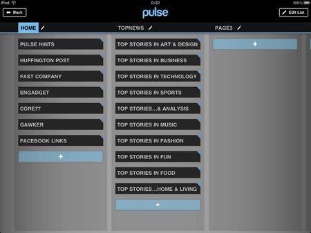 app_news_pulse_news_reader_2.jpg