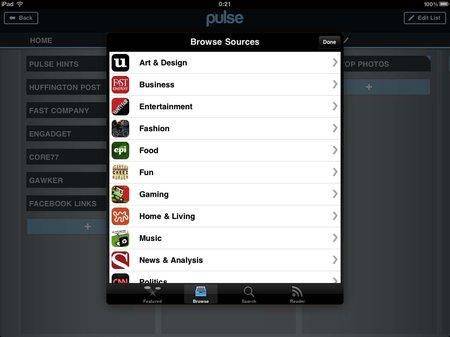 app_news_pulse_news_reader_3.jpg
