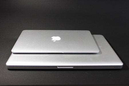 macbook_air_refurbished_10.jpg