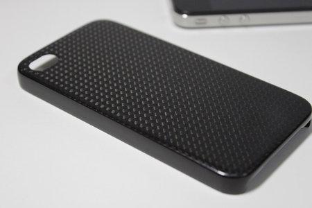 moncarbon_carbon_fiber_iphone4_2.jpg