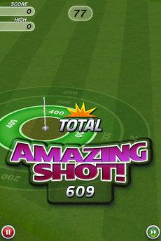 app_game_flickgolf_7.jpg