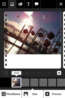 app_photo_photobook_kit_4.jpg