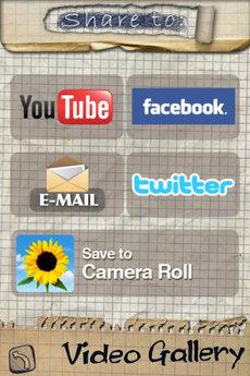 app_ent_catoonatic_7.jpg