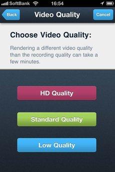 app_ent_vimeo_11.jpg