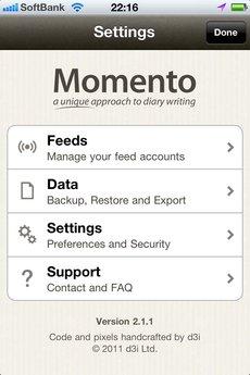 app_life_momento_3.jpg