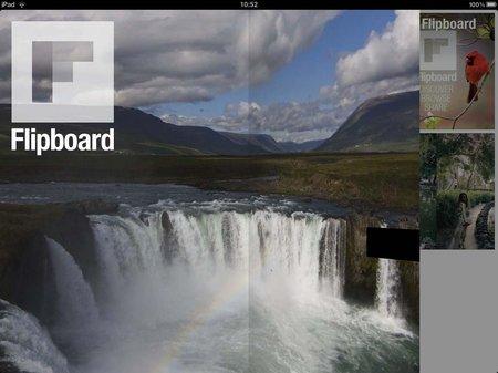 app_news_flipboard_1.jpg