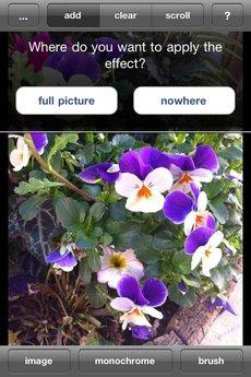app_photo_effect_touch_13.jpg