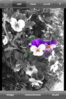 app_photo_effect_touch_14.jpg