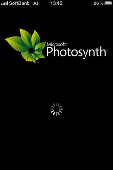 app_photo_photosynth_1.jpg
