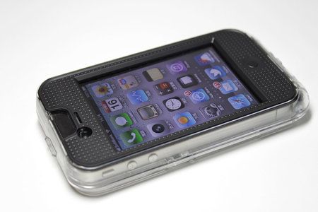 vlock_iphone4_0.jpg
