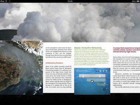 app_book_our_choice_14.jpg