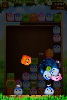 app_game_birzzle_6.jpg