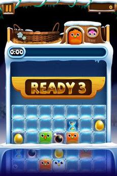 app_game_birzzle_8.jpg