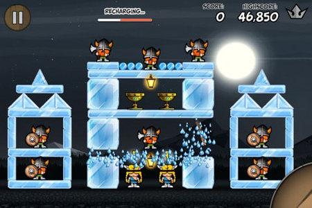 app_game_siegehero_12.jpg