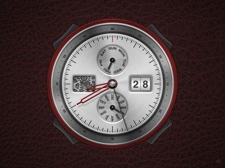 app_life_desk_clock_1.jpg
