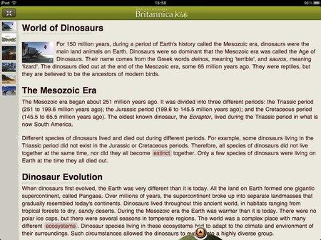 app_photo_britannica_kids_dinosaurs_2.jpg