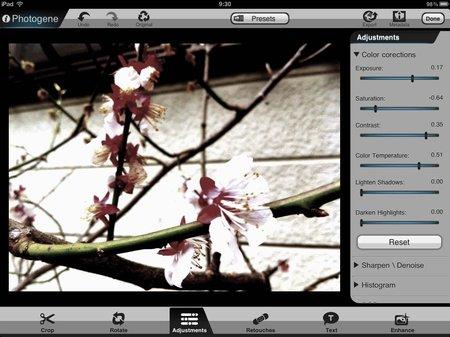 app_photo_photogene_for_ipad_4.jpg