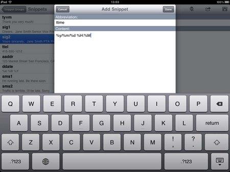 app_prod_textexpander_19.jpg