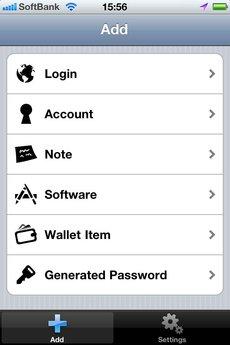 app_util_1password_pro_3.jpg