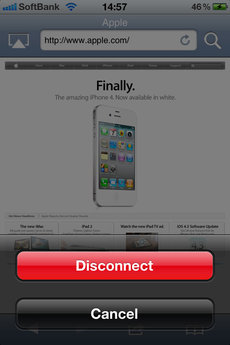 app_util_browser_appletv_9.jpg