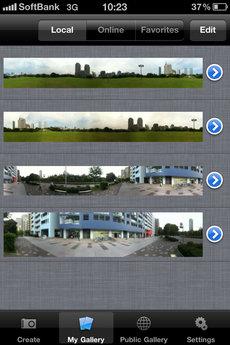 app_photo_dermandar_4.jpg