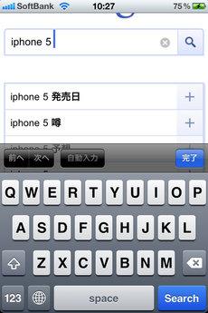 google_place_icons_7.jpg