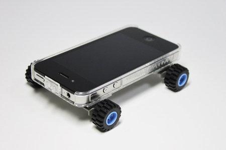 iphone_brickcase_8.jpg