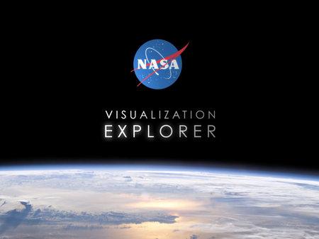 app_edu_nasa_visualization_1.jpg