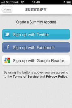 app_news_summify_2.jpg