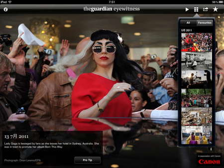 app_photo_guardian_eyewitness_7.jpg