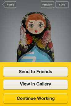 app_photo_matryoshka_11.jpg