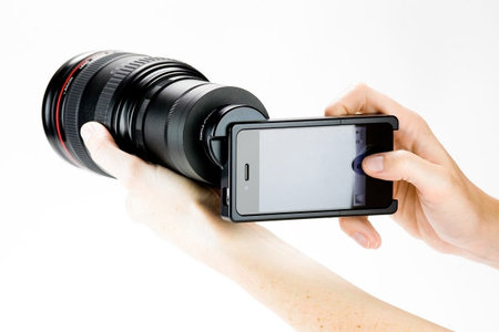 iphone_slr_mount_0.jpg