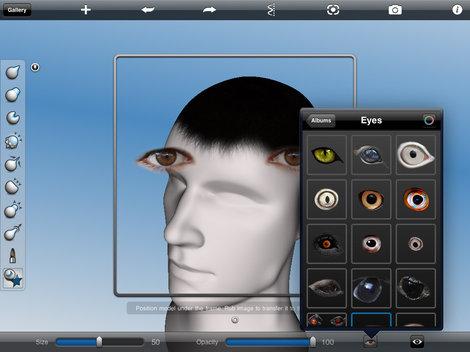 app_ent_123d_sculpt_7.jpg