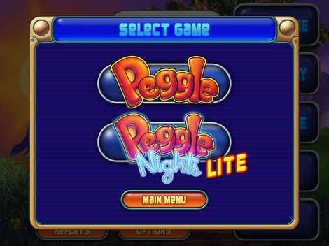 app_game_peggle_hd_3.jpg