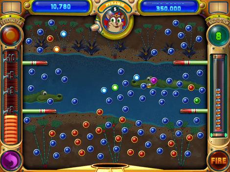 app_game_peggle_hd_8.jpg